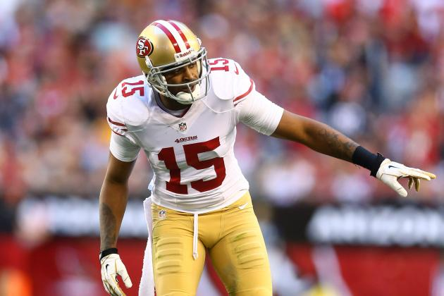 49ers vs. Seahawks: Stars Who Must Step Up in 2014 NFC Championship