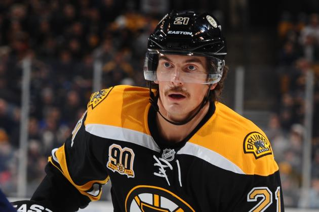 Eriksson: 'Just Happy to Be Back Playing'