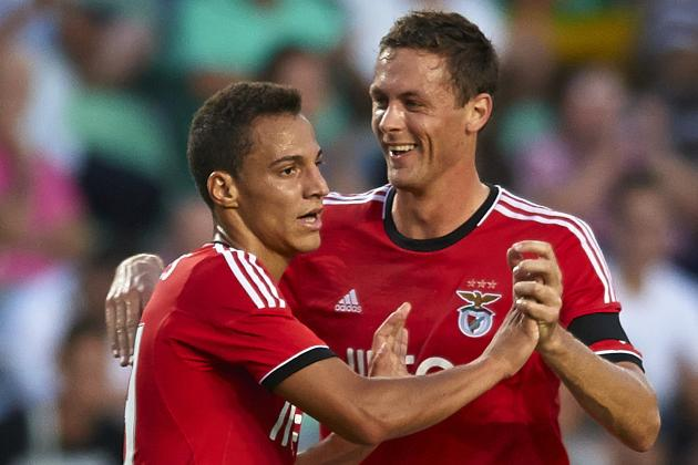 Chelsea Re-Signing Nemanja Matic Underlines Folly of Relying on Big-Money Deals