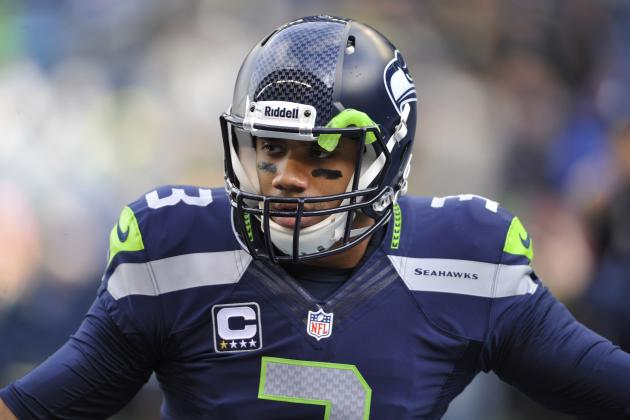 NFL Playoff Picks 2014: Complete Predictions for Championship Round