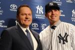 Scott Boras: MLB Should Go After PED Distibutors, Not Players