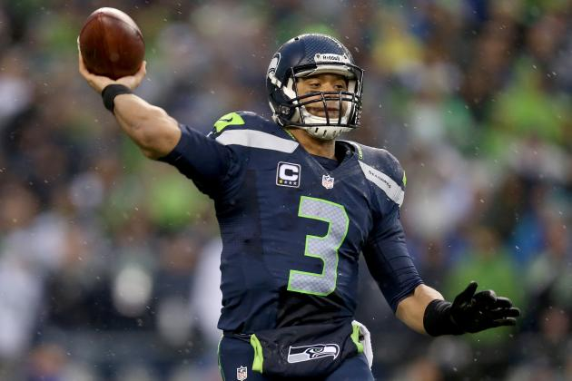 Super Bowl 2014: Broncos-Seahawks Would Be Best Possible Matchup