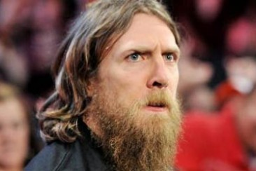 WWE Raw Review (1/13/14): Daniel Bryan Turns on Wyatts, John Cena's Dad Attacked