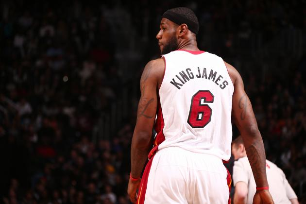 Breaking Down Miami Heat's Biggest Problems in Losses to Knicks and Nets