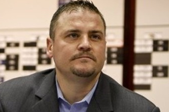 Lions Senior Personnel Director Brian Xanders to Interview for Fins GM