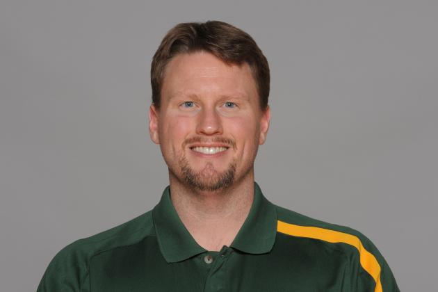 Packers QBs Coach Ben McAdoo to Interview for Dolphins OC