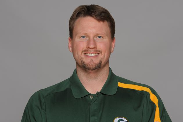 Report: Ben McAdoo Interviewing with Dolphins on Tuesday