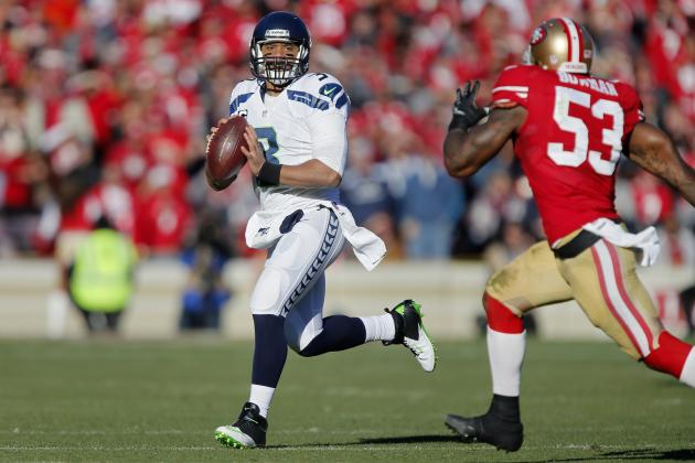 NFL Playoff Schedule 2014: Complete Breakdown of Each Conference Title Game