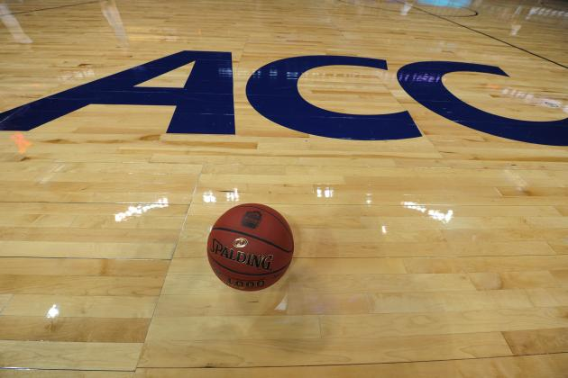 Updates on Maryland's $157 Million Countersuit Against ACC