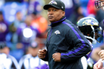 Lions Hire Jim Caldwell as Head Coach