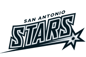 'San Antonio Silver Stars' Are Rebranded as the 'San Antonio Stars'