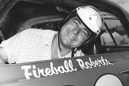 Fireball Roberts Was Pathfinder into Superspeedway Era