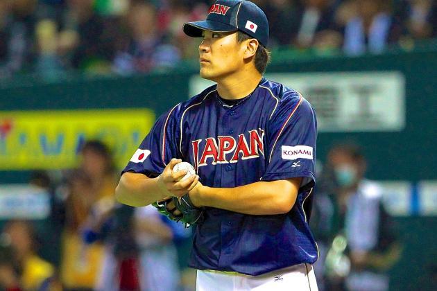 Throwing $140 Million at Masahiro Tanaka Would Be Bust in the Making