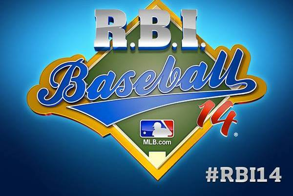 R.B.I. Baseball 14: Legendary Series Returns to Current and Next-Gen Consoles
