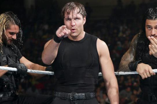 WWE SmackDown Spoilers: Complete Results and Analysis for January 17