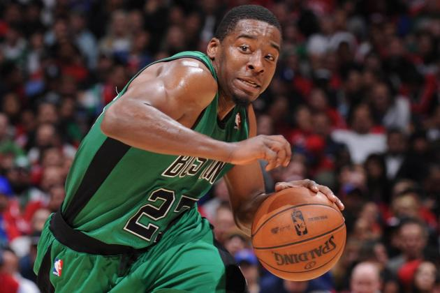 Celtics Reportedly 'Close' to Jordan Crawford Trade, 5 Teams Interested in Deal