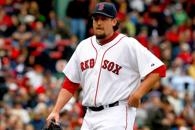 MLB Free Agents 2014: Analyzing Top Value Players Still Available on Open Market