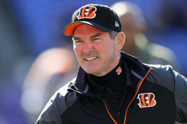 Best Twitter Reactions to Mike Zimmer Becoming Minnesota Vikings Head Coach