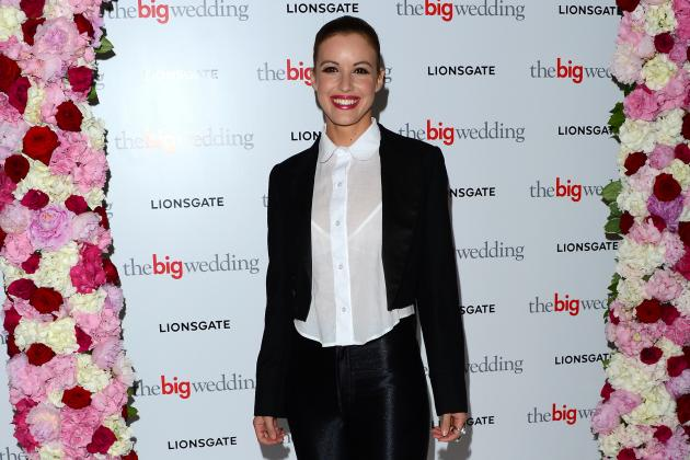 Sky Sports News Presenter Charlie Webster Reveals She Was Sexually Assaulted
