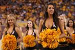 Hi-res-133210767-the-arizona-state-sun-devils-cheerleaders-during-the_crop_north