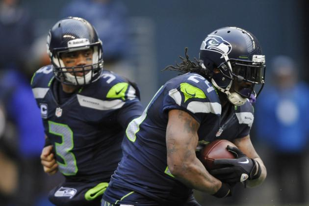 NFL Playoff Picks 2014: Projecting AFC and NFC Champions
