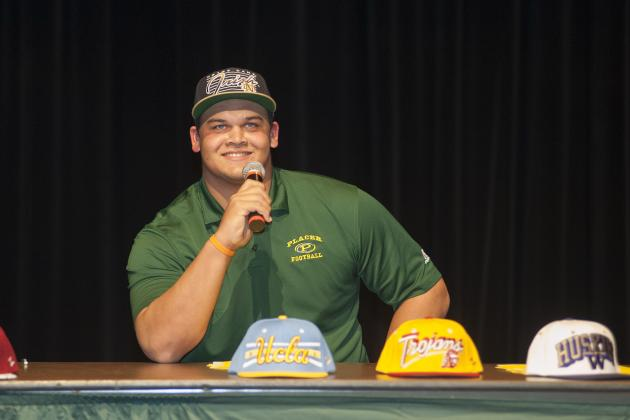 National Signing Day 2014: Latest Buzz Surrounding Top Uncommitted Prospects