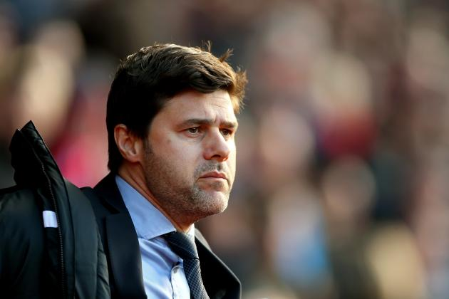 Mauricio Pochettino to Tottenham: Latest Contract Details, Analysis and Reaction