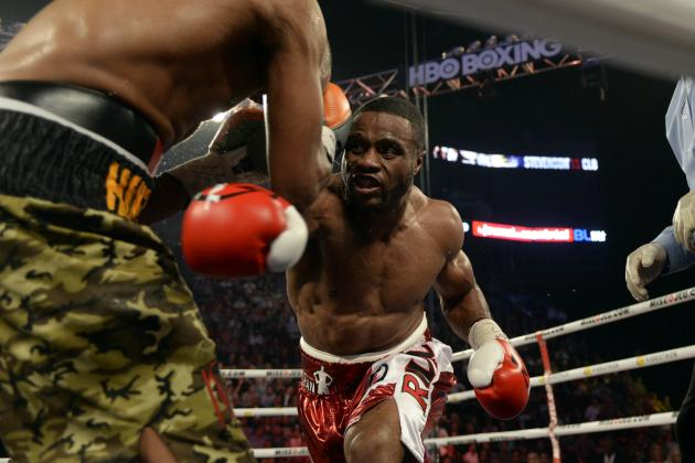 Jean Pascal vs. Lucian Bute: Fight Time, Date, Preview, TV Info and More