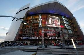 Miami Heat Wants 10 More Years on Its Arena Deal