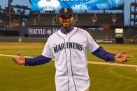 Winter Report Card: Seattle Mariners