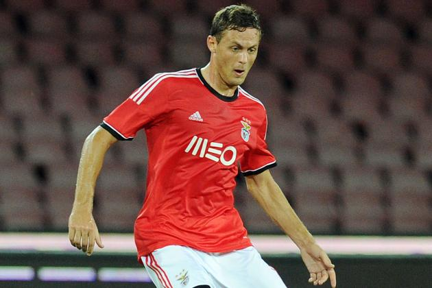 Chelsea Transfer News: Nemanja Matic Provides Boost to Blues' Title Hopes