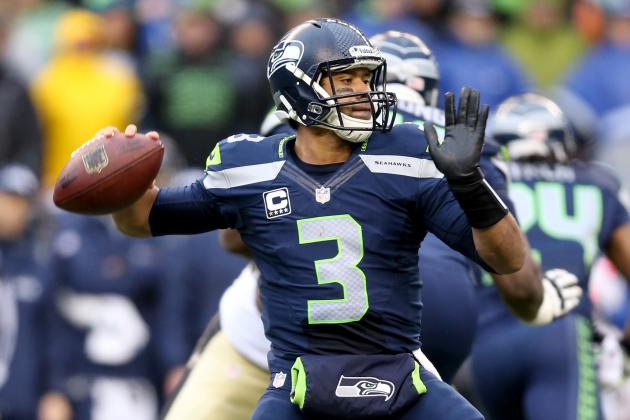 49ers vs. Seahawks: Complete Guide and Prediction for NFC Championship