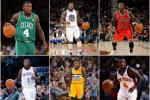 Good Goal? Nate Robinson Wants to Play for All 30 Teams