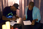 CC Sabathia Signs with Jay Z's Roc Nation Sports