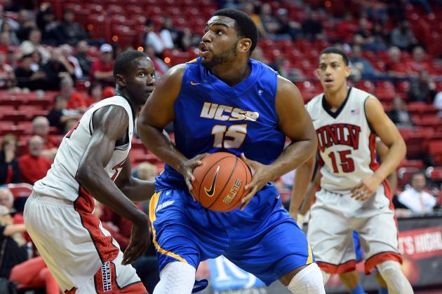 UCSB vs. Long Beach State: Live Updates, Analysis, and Reactions