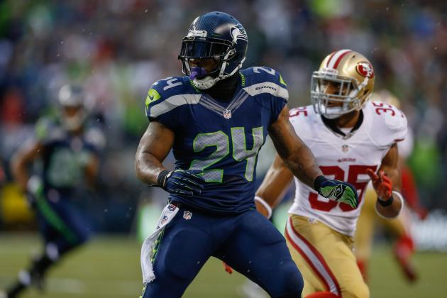49ers vs. Seahawks 2014: What Each Team Must Accomplish to Win NFC Championship