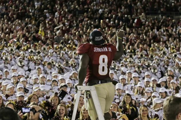 Florida State Football: Predictions & Analysis for NFL Draft Bound Players