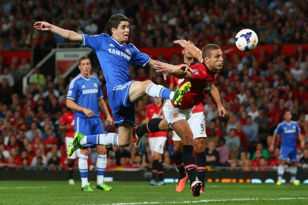 Premier League Week 22 Fixtures: Previewing and Predicting EPL's Biggest Matches