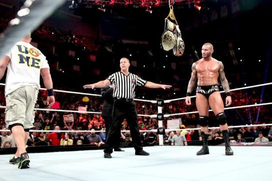 WWE Royal Rumble: Feuds Guaranteed to Disappoint Fans