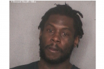 Browns' WR Davone Bess Arrested for Assaulting an Officer
