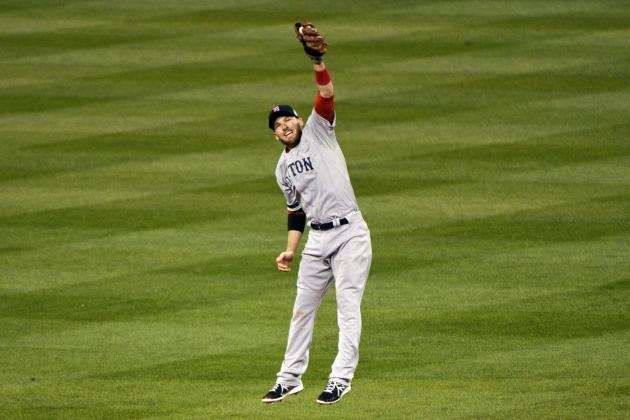 3 Reasons the New York Mets Should Sign Free Agent Stephen Drew