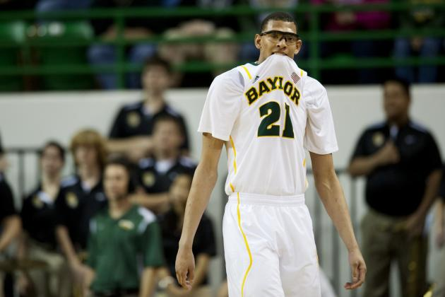 Isaiah Austin's Comeback Makes Him One of Most Compelling Players in Country