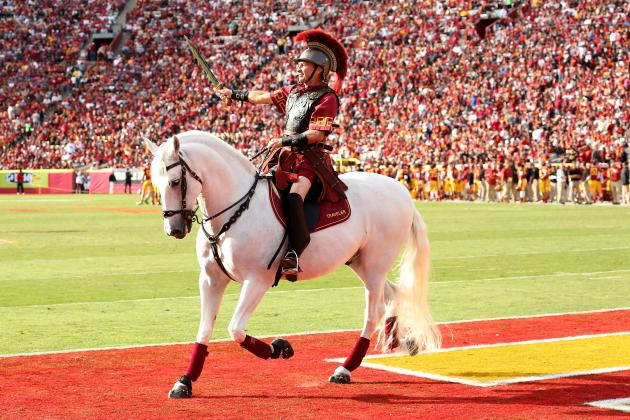 USC Football Recruiting: Will Steve Sarkisian's 1st Class Measure Up?