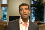 Rapper Drake Plays A-Rod on SNL, and It's Beyond Amazing