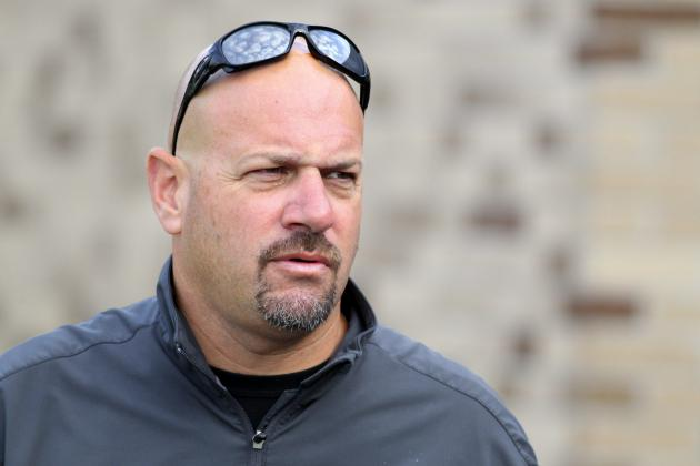 Report: Mike Pettine to Have Second Interview with Browns