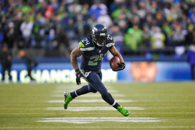 49ers vs. Seahawks 2014: Keys to Victory in NFC Championship