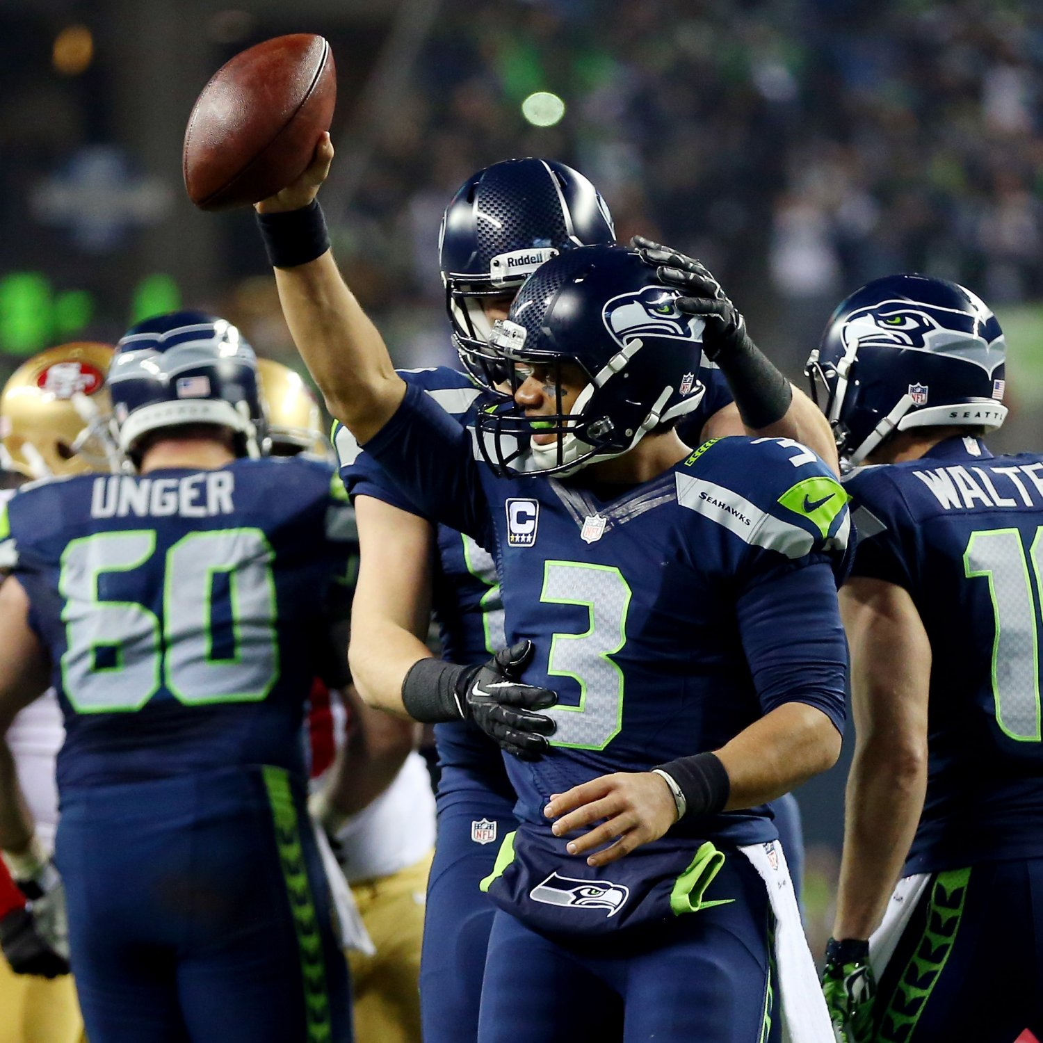 Seattle Seahawks Mobile News Scores Roster Pics Pictures Nfl Teams