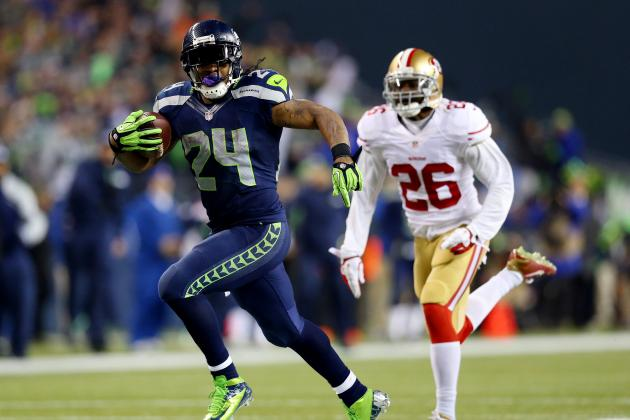 Super Bowl 2014: Weather Will Not Be an Issue for Seattle Seahawks