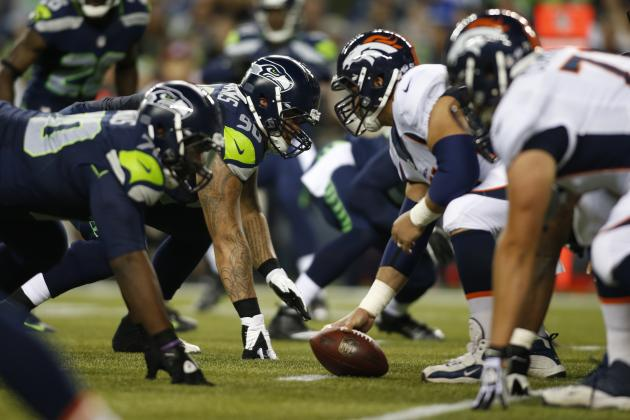 Super Bowl Schedule 2014: Start Time, Performers List and TV Info