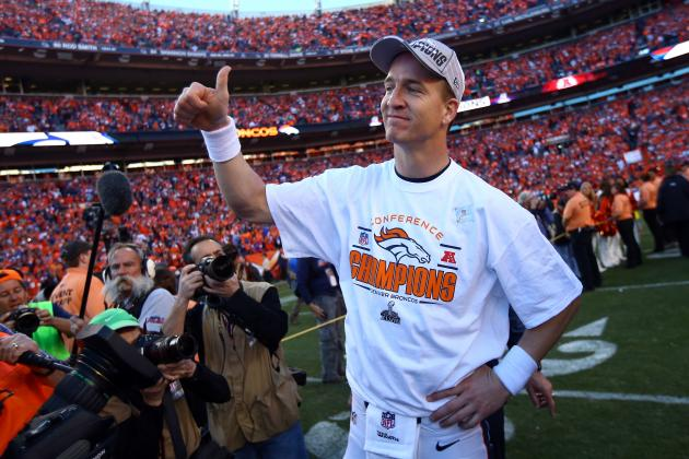 Super Bowl 2014: Intriguing Storylines to Watch for in Seahawks vs. Broncos